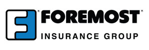 Foremost Insurance Claim